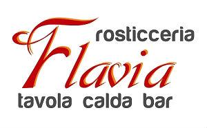 Rosticceria Flavia - Breganze (VI)